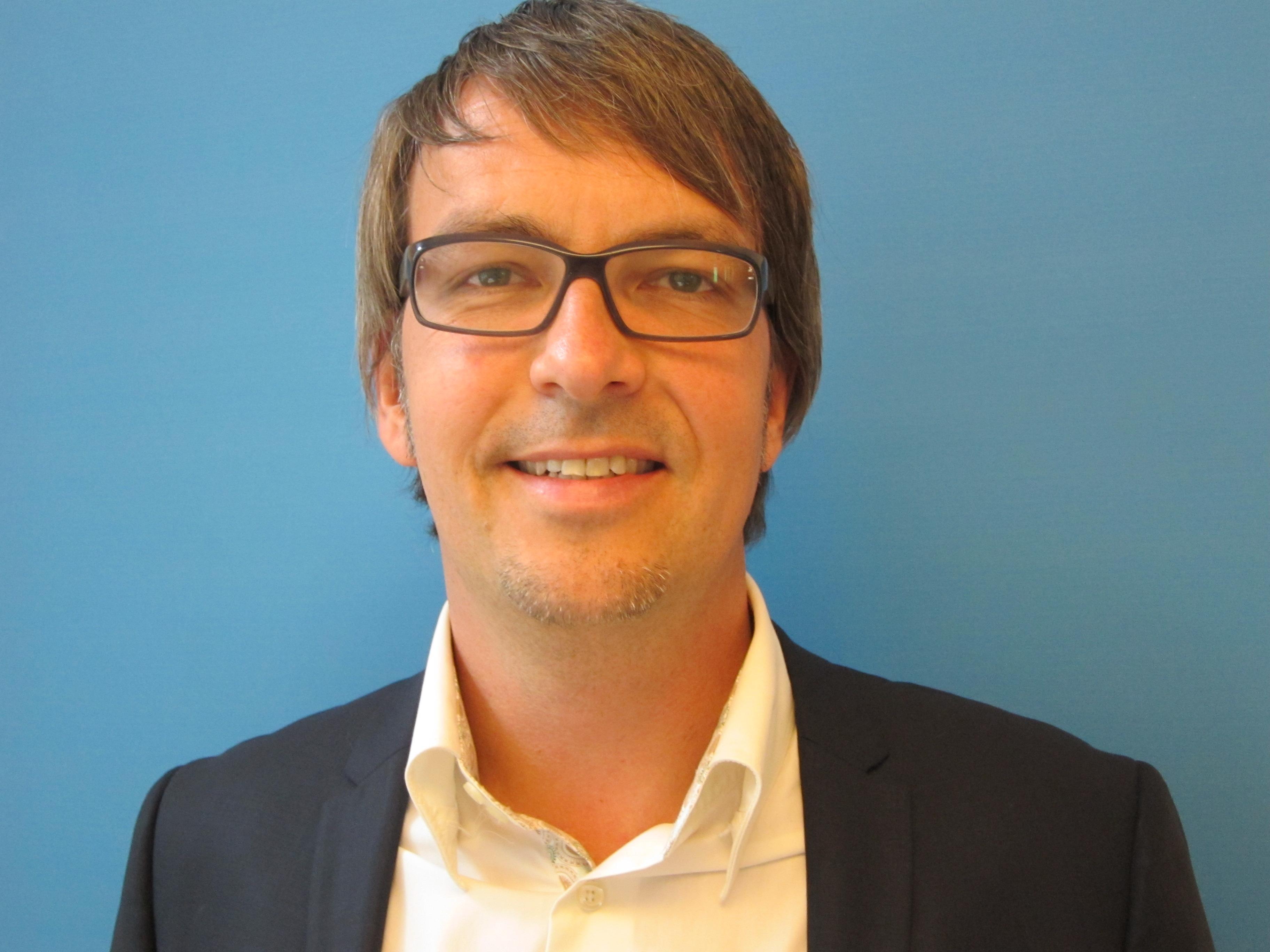 Carsten Frien