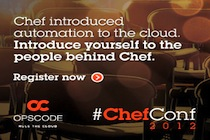 ChefConf_Banner_210x140