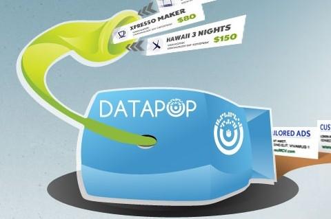 datapop