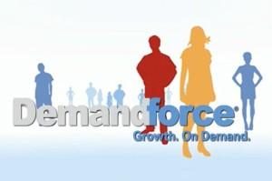 demandforce_about_video