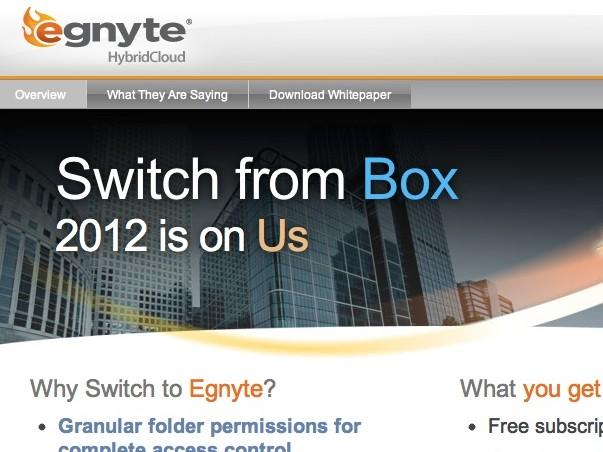 egnyteScreen Shot 2012-04-09 at 9.40.21 AM