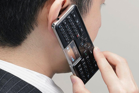elecom-BT-keyboard-phone-featured