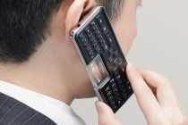 elecom-BT-keyboard-phone-featured