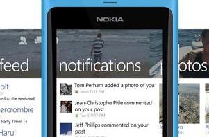 facebook-windows-phone-nokia