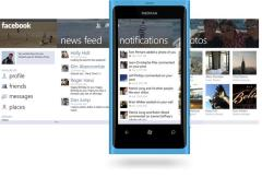 facebook-windows-phone