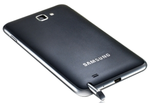 galaxy-note-back-featured