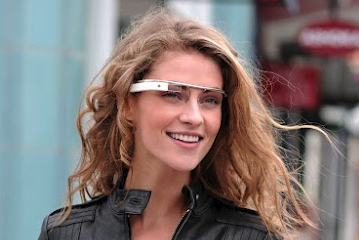 google-glasses-featured