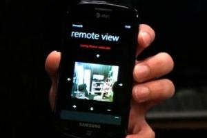 homeos-smartphone