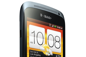 htc-one-s-featured