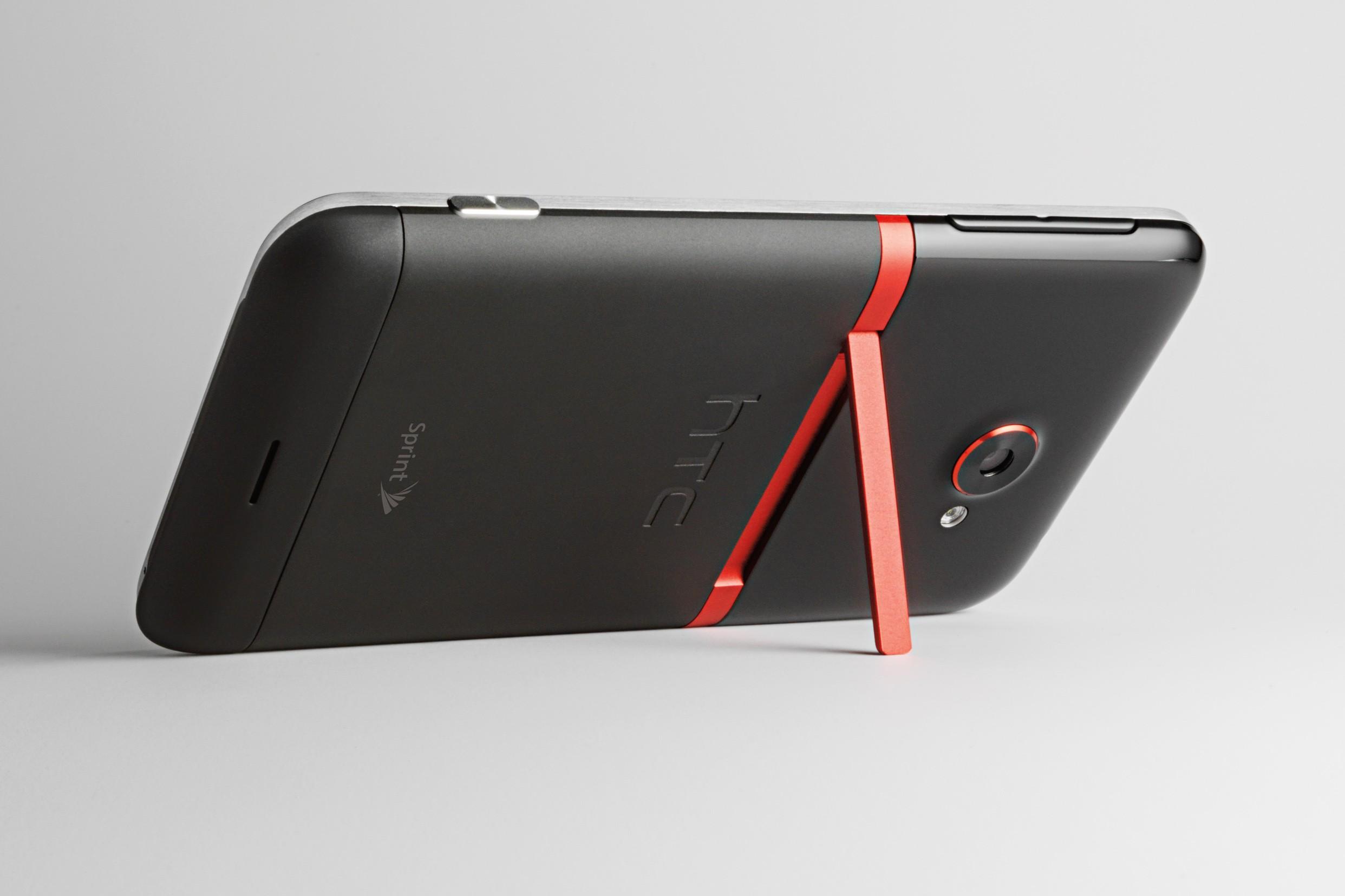 HTC_EVO_4G_LTE_KickStand