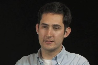 instagram-ceo-kevin-systrom19
