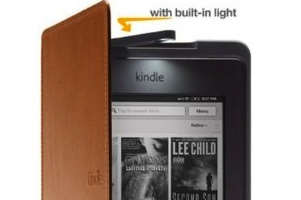 kindle-touch-light-case