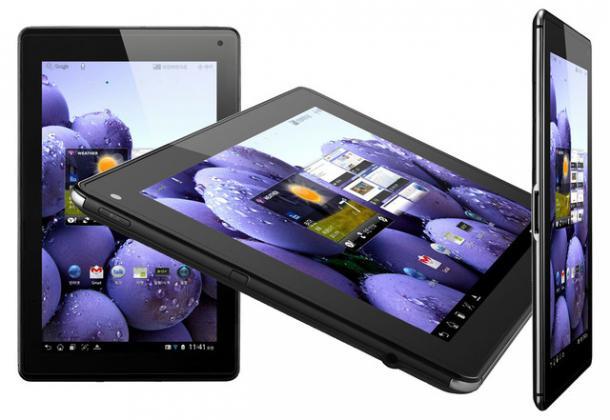 LG-Optimus-Pad-LTE-Tablet