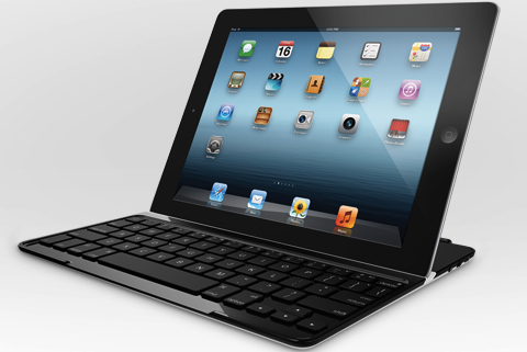 logitech-ultrathin-keyboard.jpg