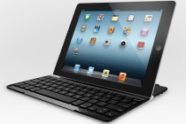 logitech-ultrathin-keyboard