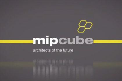 mipcube2