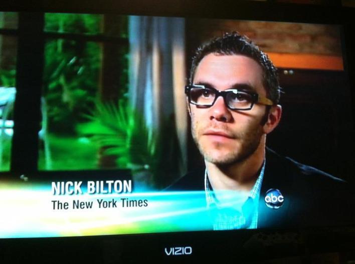 nickbilton