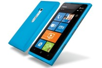 Nokia-Lumia-900-in-Blue