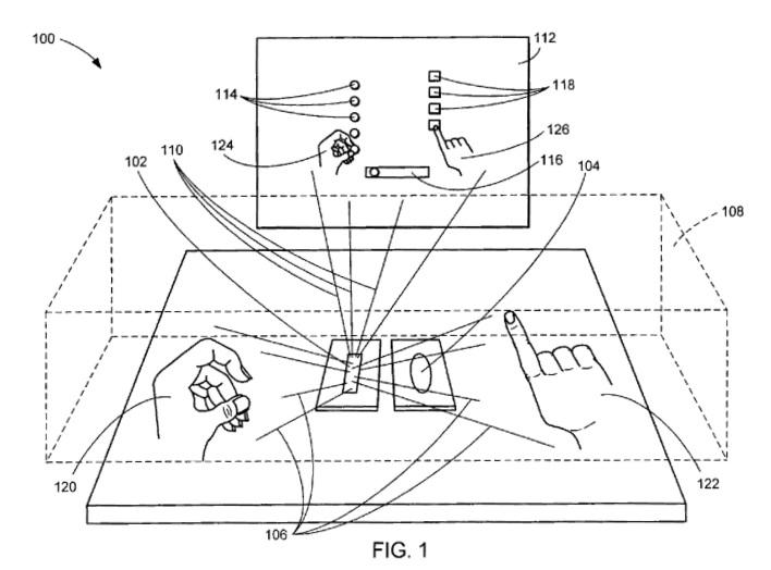 Patent Number 8018579