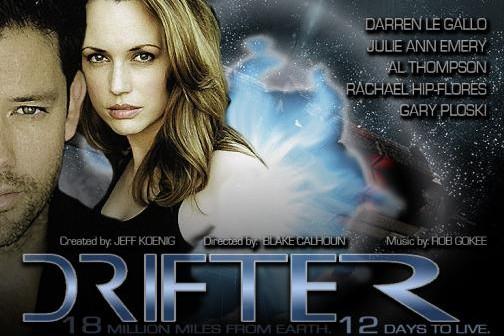 resizedimage600338-Drifter-Poster-1