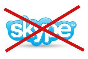 skype-blockerat
