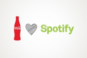 spotify-coke-text2