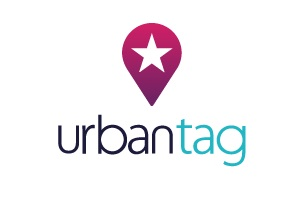 urbantag