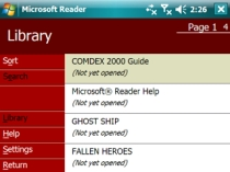 windows-phone-reader