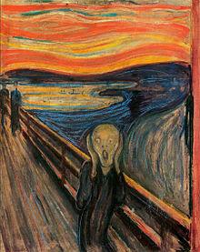 220px-The_Scream