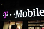 Unlike AT&T's disdain for Leap customers, T-Mobile is taking care of MetroPCS subscribers