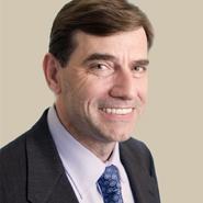 Atlantis Computing CEO Bernard Harguindeguy