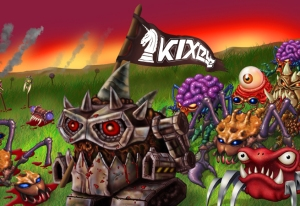 Backyard_Monsters_KIXEYE