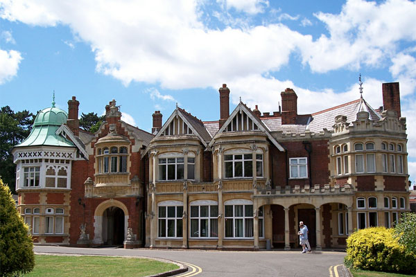 bletchleypark-cc-dracos2008
