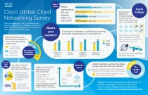 CloudSurvey-Infographic