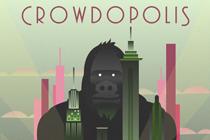 crowdopolis_GigaOM_art_210x140_1