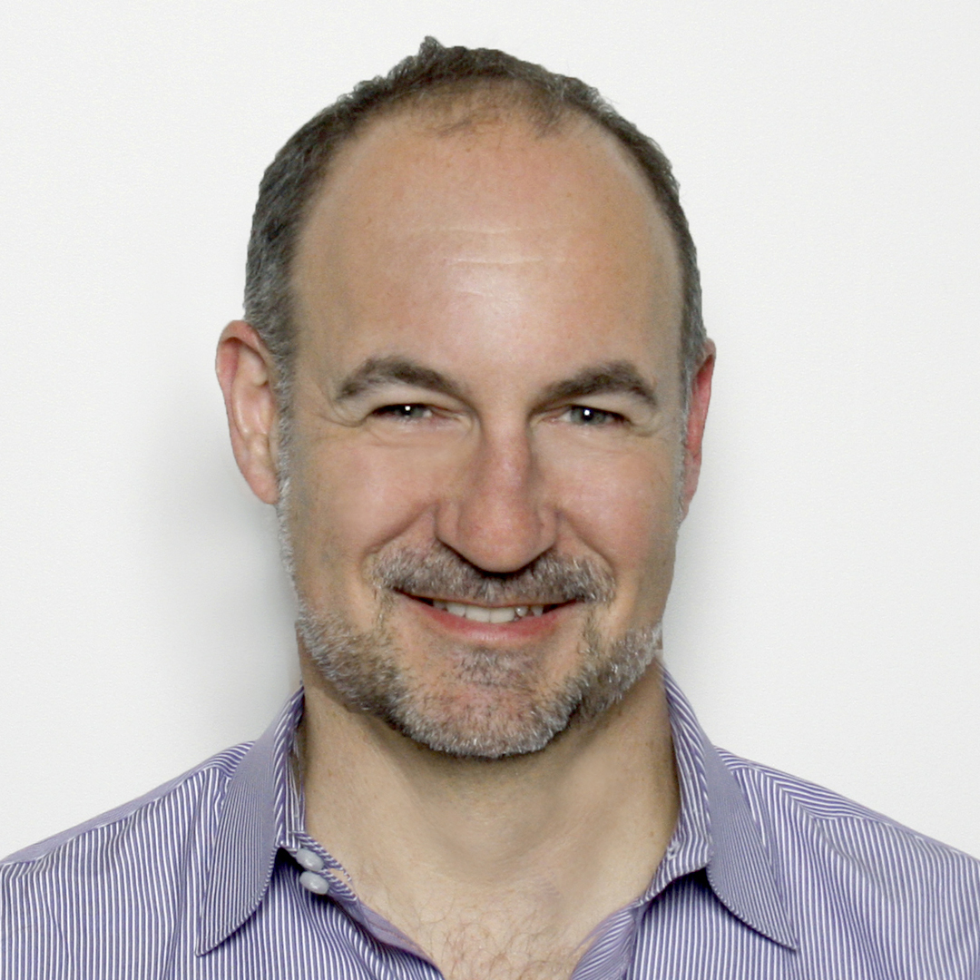 Dave Hendricks, LiveIntent