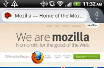 firefox-android-featured