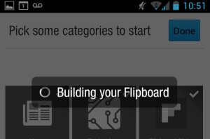 flipboard-android-featured