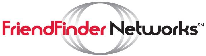 friendfinder-logo