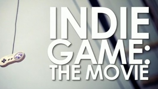 gamindiegamethemovie580_530x298