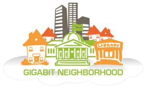 gigabit-neighborhood