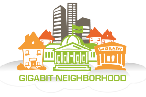 gigabit-neighborhood.png (300×200)