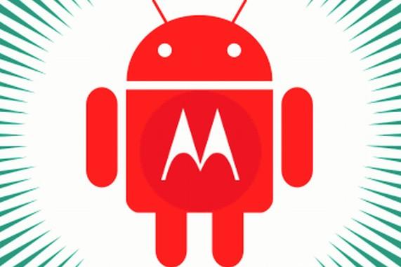 googlerola_motorola_google