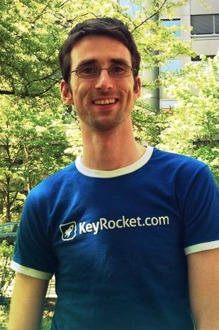 Jan Mechtel, Veodin co-founder