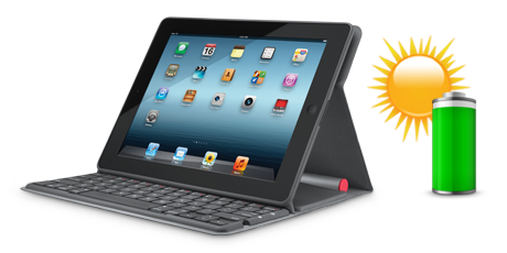 logitech-solar-keyboard-folio-row-1