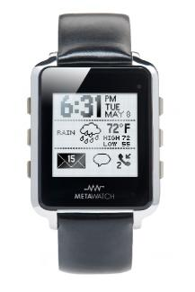 metawatch-new
