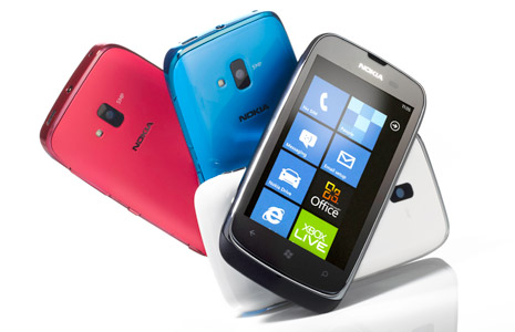 nokia-lumia-610-featured