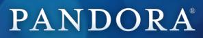 pandora-logo