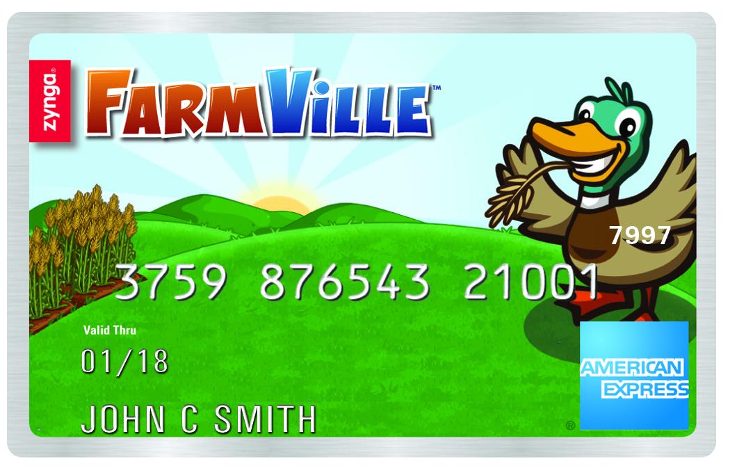 serve_ccs_May2012-FarmVille