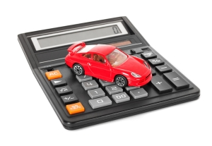 Car calculator insurance cost